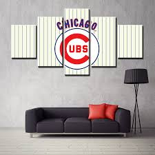 Baseball Bedroom Decor Online Get Cheap Baseball Art Prints Aliexpress Com Alibaba Group