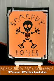 Halloween Printable Craft 412 Best Printable Fun Images On Pinterest