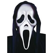 scream halloween mask walmart com