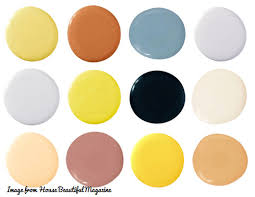 12 modern paint colors kitchen cabinets anyone that covers it