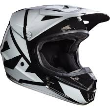 motocross gear for girls fox racing v1 race helmet motocross foxracing com