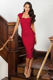 stop staring uma dress in