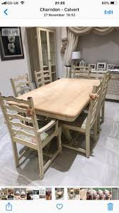 shabby chic kitchen furniture shabby chic units second kitchen furniture buy and sell in