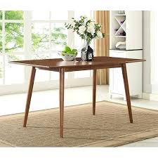 60 inch kitchen table 60 inch dining table hcjb info