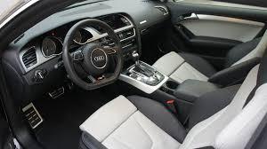 lexus san diego detailing time to shine premium auto detailing san diego rejuvenate