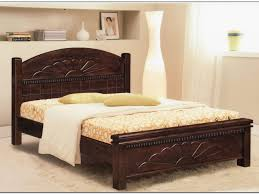 full size bed with drawers and headboard king size bed bed frame full metal twin queen king size mattress