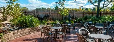 The Patio Orland Park Menu by Garden Terrace Banquets At The Pavilion Elk Grove Park District