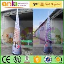 Photo Booth Cost Photo Booth Cost Images Photos U0026 Pictures On Alibaba