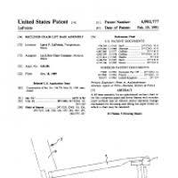 lazboy massage recliner wiring diagram wiring diagram and schematics