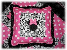 Minnie Mouse Rug Bedroom Minnie Mouse Bedroom Pillows U2014 Indoor Outdoor Homes Cute Minnie