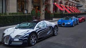 galaxy bugatti cars bugatti and ferrari hd wallpapers 4k macbook and desktop
