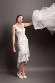 brautkleid leihen berlin hochzeitskleid leihen in berlin modische kleider in der welt beliebt