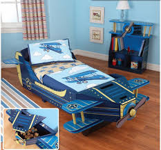 themed toddler beds airplane toddler bed kids airplane décor kids furniture