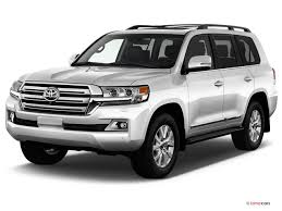 world auto toyota toyota land cruiser prices reviews and pictures u s news world
