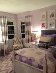 Elegant Bedroom Furniture by Lavender Bedroom Officialkod Com