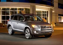 toyota motors usa update toyota will recall 2 87 million rav4 models for rear seats