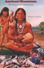 native american zen cart the art of e commerce