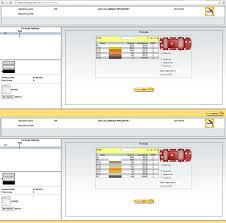 black series yellow color paint code mercedes benz forum