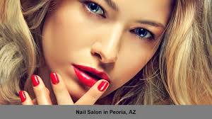 jj nail nail salon peoria az youtube