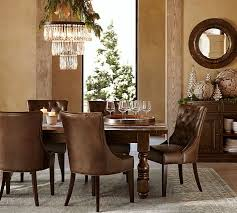 Best Design Trend Artisanal Vintage Images On Pinterest - Pottery barn dining room chairs