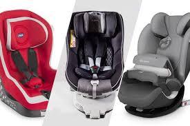 norme siège auto bébé sièges auto qu est ce que la norme isofix conseils d experts fnac