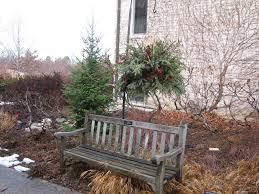 mn landscape arboretum wander mn making spirits bright at the minnesota landscape