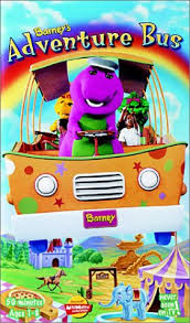 Image Threewishes Theend Jpg Barney by Global Online Store Video Actors U0026 Actresses B Barney