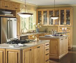 braeburn cabinet door thomasville