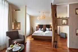 Wohnzimmer Mit Bar Das Außergewöhnliche 4 Sterne Hotel In Der Ortenau Die
