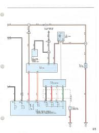 lexus sc300 alternator sc300 2jzge probs archive toyota celicasupra forums