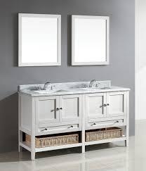 top designs 60 inch bathroom vanity inspiration home designs