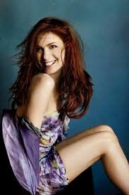 what is felicia day s hair color more felicia day redheads pinterest felicia