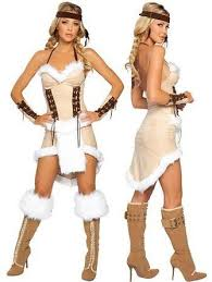 Native American Costumes Halloween 67 Halloween Costumes Images Costumes