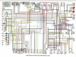 r6 wiring diagram yamaha yzf engine diagram yamaha wiring diagrams
