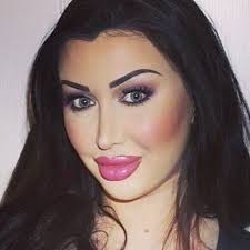 make up classes in md beauty 100 photos 23 reviews permanent makeup 110 n
