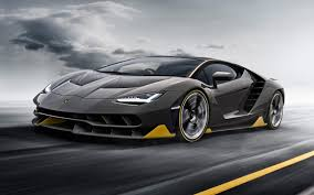 most expensive lamborghini world u0027s most expensive cars 2016 top 10