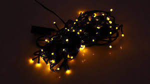 eerie lighting solutions for prepping your home for halloween