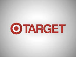 woman sexually violated in target dressing room cbn news