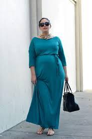 Cheap Clothes For Plus Size Ladies 319 Best Plus Size Images On Pinterest Plus Size Fashion Curvy