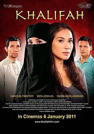 film cinta metropolitan khalifah film wikipedia