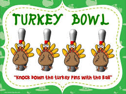 thanksgiving pe movement stations 20 gobbling activity
