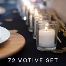 Cheap Candle Vases Best 25 Cheap Candles Ideas On Pinterest Diy Candles Cheap Diy