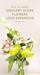 3780 best florist images on pinterest flower arrangements