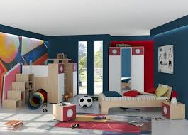 toddler girl bedroom ideas on a budget budget little toddler girl bedroom ideas on a budget rectangle blue white striped