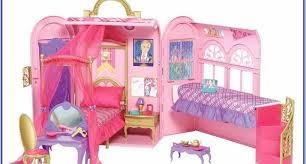 Barbie Room Makeover Games - impressive on master bedroom furniture layout bedroom furniture