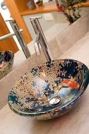bathroom sink design ideas trendy bowl bathroom sink designs inspiration and ideas from