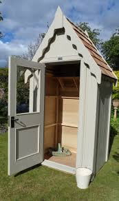 19 best the posh shed company images on pinterest posh sheds