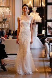 lhuillier bridal lhuillier bridal 2016 bossy gals