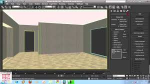 aplikasi untuk membuat gambar 3d download 3ds max tutorial 06 membuat ruang tidur import ekspor group youtube