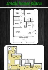 free floor plans small house plans apk free house home app for android